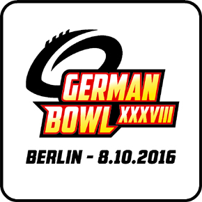 German Bowl