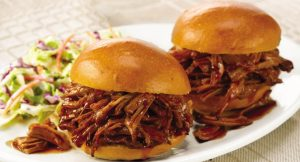 slow_cookers_bbq_pulled_pork