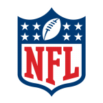 NFL 2017 in London live